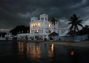 Havana - Guama - Cienfuegos - Trinidad.jpg