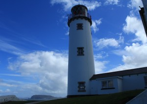 Derry - Fanad Head - Slieve League - Donegal (245 Km / 4h 40min).jpg