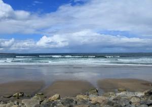 Donegal - Sligo - Strand Hill - Ballycroy Np - Achill Island (230 Km / 3h 25min).jpg