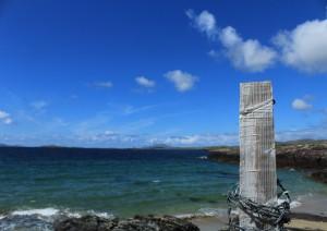 Achill Island - Westport - Doolough Valley - Glassilaun Beach - Letterfrack (130 Km / 2h 35min).jpg