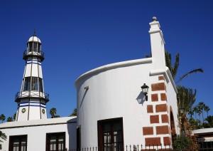 Lanzarote: Puerto Del Carmen, Playa Del Papagayo (80 Km).jpg