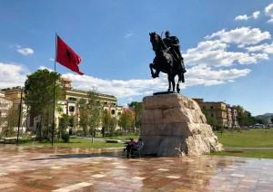 Tirana (volo) Italia.jpg