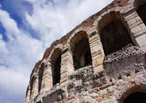 Verona: Laboratorio Di Mosaico.jpg