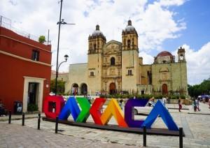 Puebla - Oaxaca.jpg