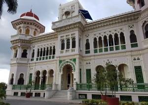 Havana - Cienfuegos - Trinidad (320 Km).jpg