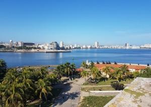 Italia (volo) Havana.jpg