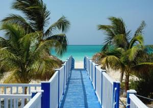 Trinidad - Cayo Santa Maria (185 Km).jpg