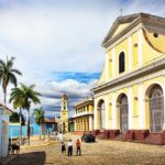 Trinidad