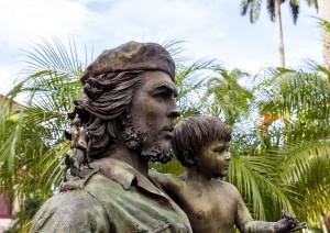 Trinidad - Santa Clara - Varadero.jpg