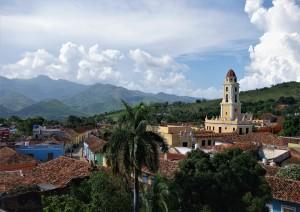 Trinidad / Tour Guidato (3 Ore).jpg