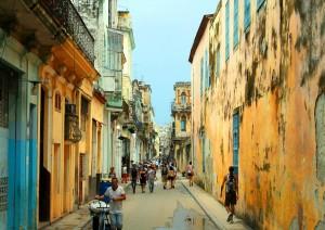 Arrivo A Cuba.jpg