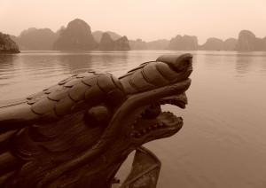 Hanoi - Baia Di Halong.jpg