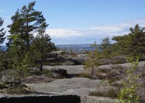Stoccolma: Skogskyrkogarden, Trollbäcken.jpg