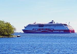 Stoccolma: Crociera Nell'arcipelago, Skansen.jpg