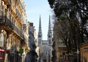 Italia (volo) Bordeaux.jpg