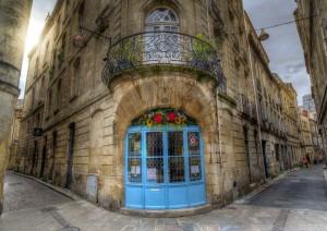 Bordeaux (volo) Italia.jpg