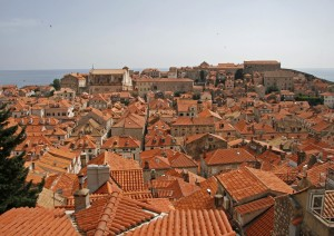 Italia (volo) Dubrovnik.jpg