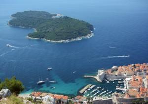 Dubrovnik Ed Escursione A Lokrum.jpg