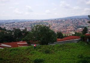 Italia (volo) Kigali.jpg