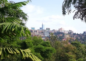 Arrivo A Kigali.jpg