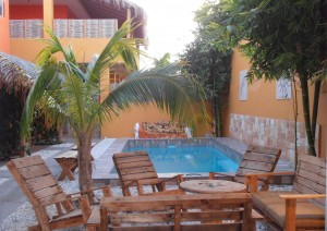 Loreto - La Paz (355 Km / 4h).jpg