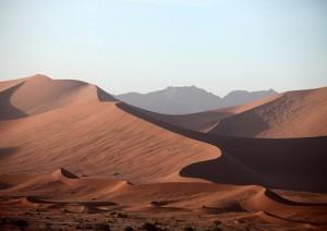 Deserto Del Kalahari - Deserto Del Namib (350 Km / 4h) .jpg