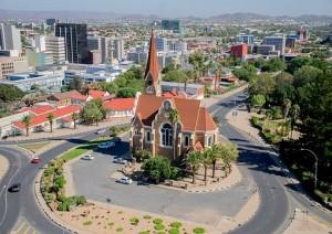 Arrivo A Windhoek.jpg