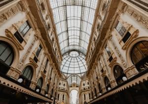 Padova - Milano - Padova.jpg