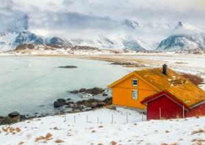 Isole Lofoten: Alla Scoperta Dell'arcipelago.jpg