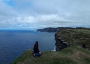 Galway: Escursione A Cliffs Of Moher, Burren E Isole Aran.jpg