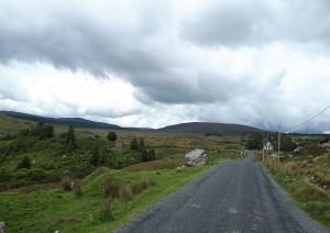 Galway: Tour Del Connemara.jpg