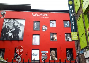 Cork (treno) Dublino.jpg