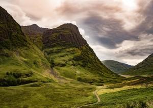 (29/12/2019) Edimburgo: Tour Highlands E Lochness.jpg