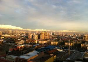 Santiago (volo) Arica .jpg