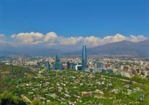 Arrivo A Santiago Del Cile.jpg