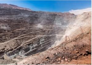 San Pedro De Atacama - Calama (100 Km).jpg