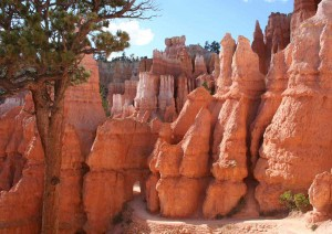 Bryce Canyon - Los Angeles.jpg