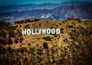 Los Angeles - San Diego.jpg