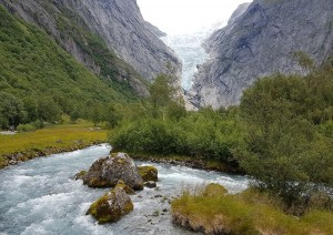 ålesund - Geirangerfjord - Ghiacciaio Briksdal - Skei (300 Km).jpg