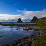 Isole Vesterålen