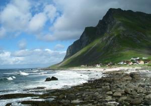 Isole Lofoten.jpg