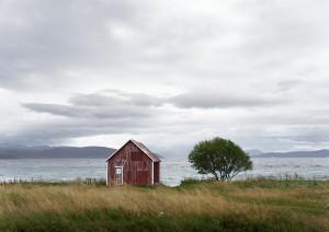 Harstad (traghetto) Sørrollnes - Skaland (200 Km / 4h 10min).jpg
