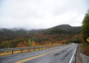Bar Harbour - North Conway (345 Km / 4h 15min).jpg