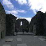 Glendalaugh