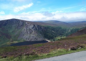 Wicklow - Glendalaugh - Luggala - Powerscourtfall - Lough Tay - Russborough (95 Km / 2h 20min).jpg