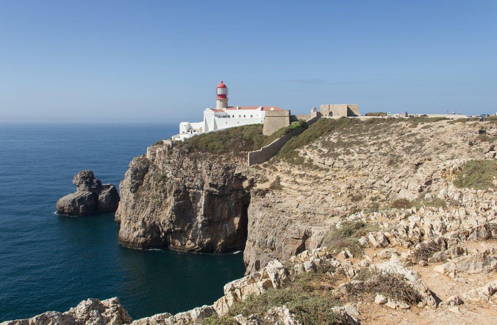 Tutti i nostri viaggi in Portogallo - Racconti di viaggio