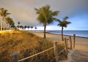 Fort Myers - Sarasota - Orlando (120 Km / 1h 20min).jpg