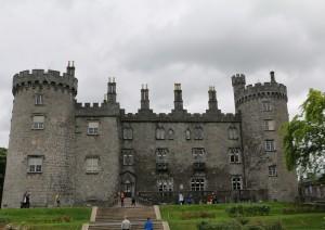 Escursione Kilkenny E Monti Wicklow.jpg