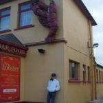 Pub di Ennis