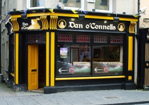 Arrivo A Dublino/shannon.jpg
